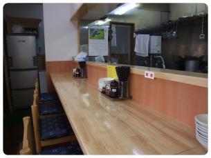 2011_0508福井遠征0625