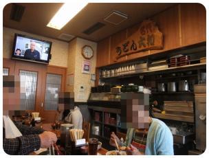 2011_0514福井遠征0570