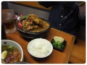 2011_0522福井遠征0610