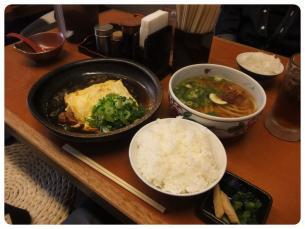 2011_0522福井遠征0600
