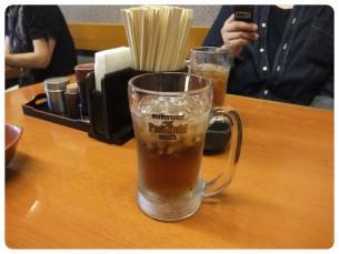 2011_0522福井遠征0594