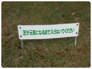 2011_0508福井遠征0561