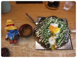 2011_0522福井遠征0778