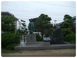 2011_0528福井遠征0615