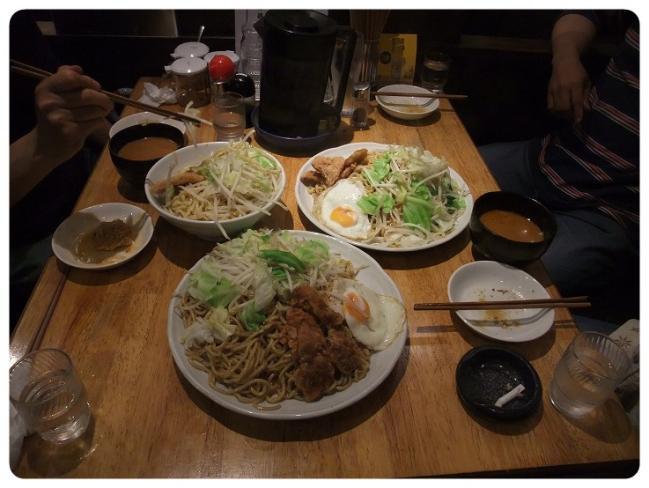 2011_0528福井遠征0657