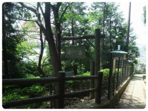 2011_0514福井遠征0623