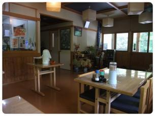 2011_0604福井遠征0392