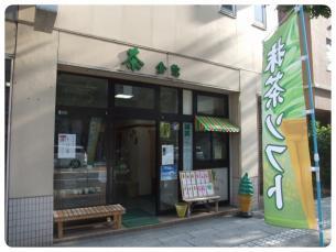 2011_0604福井遠征0449