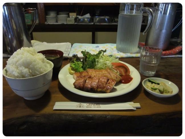 2011_0604福井遠征0435
