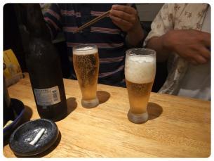 2011_0528福井遠征0631