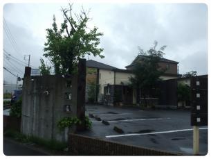 2011_0612福井遠征0404