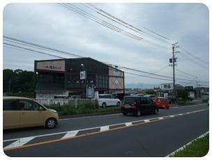 2011_0612福井遠征0548