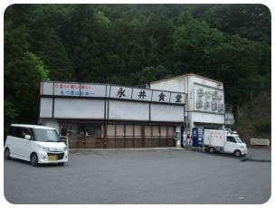 2011_0619福井遠征0470