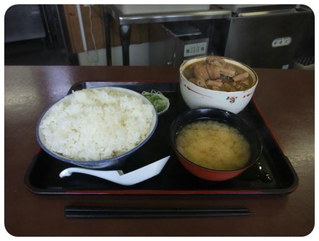 2011_0619福井遠征0480