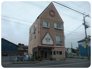 2011_0619福井遠征0496