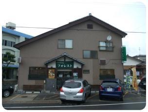 2011_0619福井遠征0547