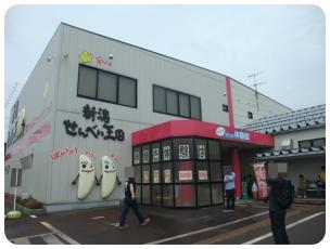 2011_0619福井遠征0553