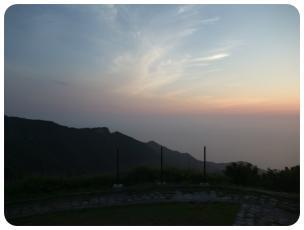 2011_0619福井遠征0611