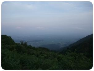 2011_0619福井遠征0607