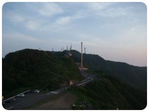 2011_0619福井遠征0606