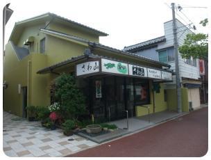 2011_0619福井遠征0736
