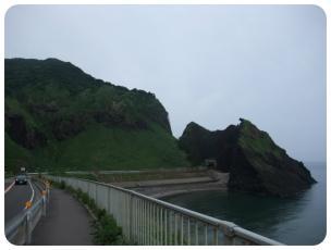 2011_0619福井遠征0689