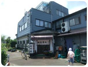 2011_0619福井遠征0760