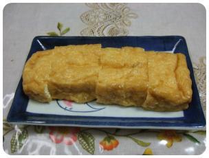 2011_0620福井遠征0406