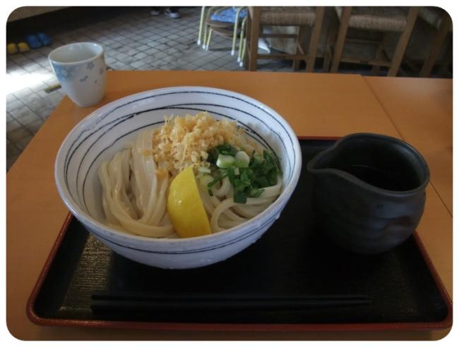 2011_0702福井遠征0458