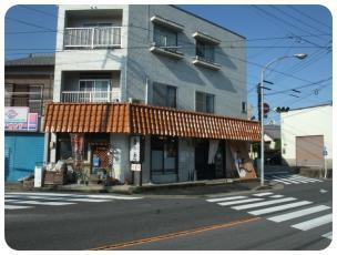2011_0702福井遠征0448