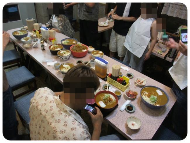 2011_0710福井遠征0543