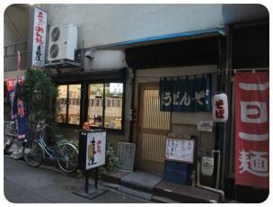 2011_0710福井遠征0464