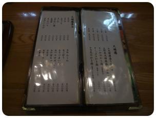 2011_0702福井遠征0607