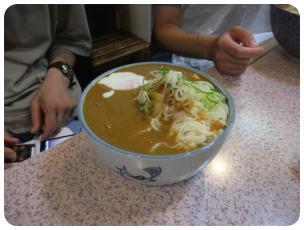 2011_0710福井遠征0527