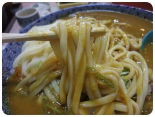 2011_0710福井遠征0549
