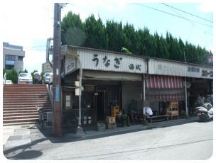 2011_0710福井遠征0557