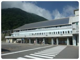 2011_0718福井遠征0469
