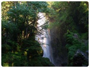 2011_0718福井遠征1288