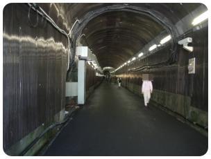 2011_0718福井遠征0561