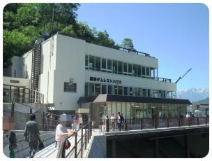 2011_0718福井遠征0534