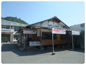 2011_0718福井遠征0689