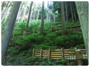 2011_0718福井遠征0666