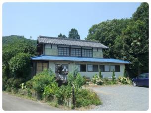 2011_0718福井遠征0703