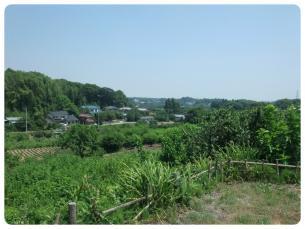 2011_0718福井遠征0704