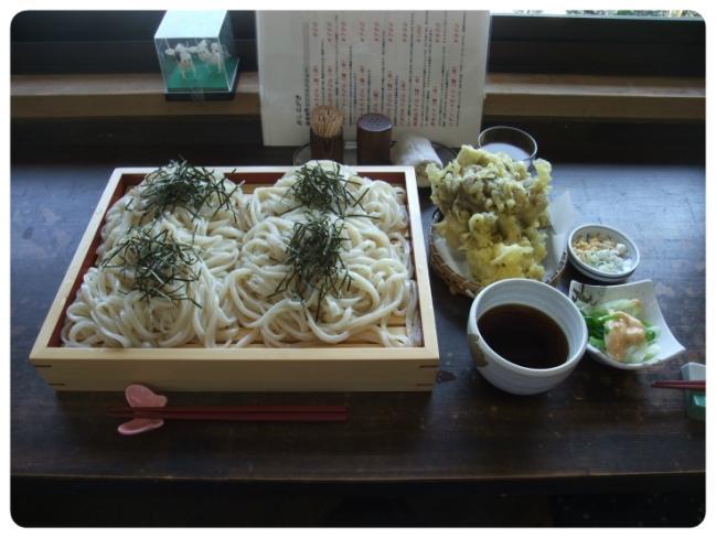 2011_0718福井遠征0719