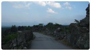 2011_0718福井遠征0743