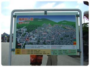 2011_0718福井遠征1312
