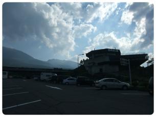 2011_0718福井遠征0736