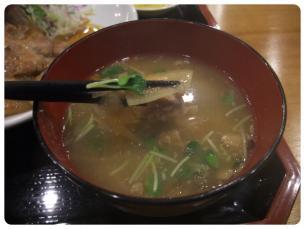 2011_0718福井遠征0765