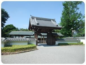 2011_0702福井遠征0508